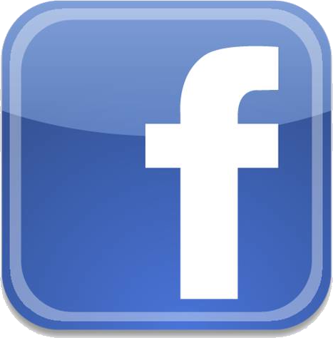 FRUSOP on Facebook